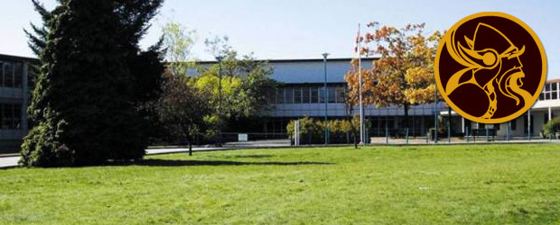 At Burnaby North Secondary School we strive to develop the full potential of every student by using many different approaches to learning in a range and variety of programs in […]