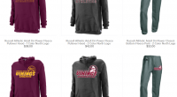 Team Swag & Spirit Gear These can be ordered fromhttps://burnabynorthathletics2018.itemorder.comuntil March 18th, 2018. Please note any late orders will not be accepted to ensure delivery deadlines are met. All […]