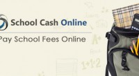 Fees will not be collected in classes.  Continue reading to see how you can pay all your school and event fees online!   The online system will open for 2019-2020 payments when […]