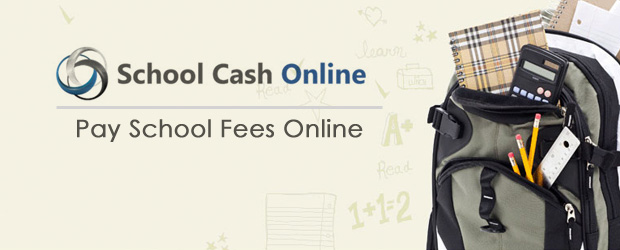 This year, fees will not be collected in classes. Continue reading to see how you canpay all your school and event fees online! Those families unable to use the online […]
