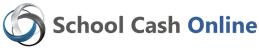 schoolcashonline