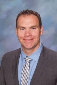 Mr. Rawnsley