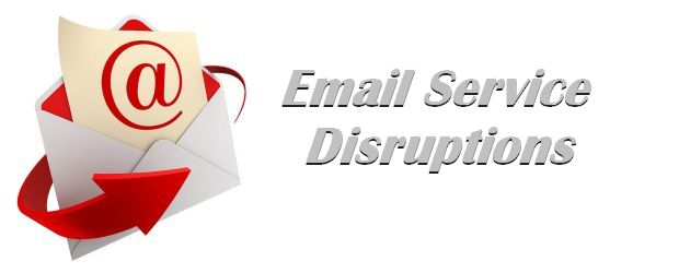 The District has been experiencing email disruption on and off over the past while. This means that you may have missed emailed information from your child's school as your email […]