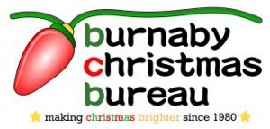burnaby christmas bureau_small
