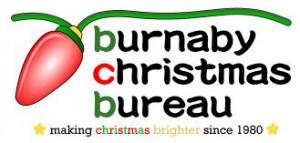 burnaby christmas bureau_small