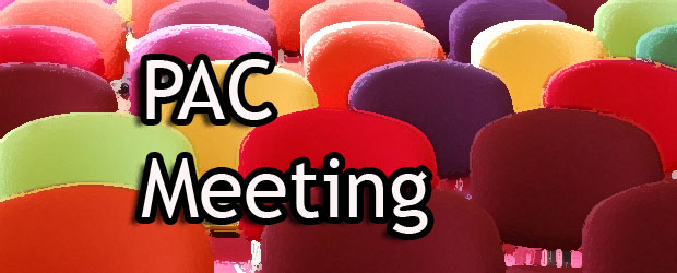 Parent Advisory Committee meeting All caregivers welcome! Parent Advisory Committee Annual General Meeting (PAC-AGM)on Monday September 10th! North Building 3rd floor Gallery 7- 8pm ALL CAREGIVERS ARE WELCOME! May's Meeting […]