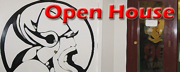 Parents are invited to attend our school's annual Open House event on January 28th. Grade 7 & 8-11 Info eve Brochure (2020) 6:00pm to 7:30pm: Curricular Departments & Program Information […]