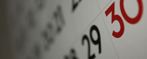 The District's 2015/16 school calendar has now been amended and the following dates approved as additional non-instructional days: Tuesday, April 26 and Friday, May 13.Please note that schools will not […]