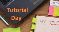 Tutorial Days are scheduled every Wednesday from October to May.  This time permits the grade 8 groups to work with their mentors, grades 9-12 students to study and complete assignments, […]