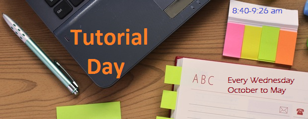 Tutorial Days are schedule every Wednesday from October to May.  This time permits the grade 8 groups to work with their mentors, grades 9-12 students to study and complete assignments, […]