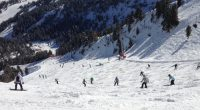 Join the Ski & Snowboard Club and get a chance to hit the mountains this winter.  Beginners are welcome; instruction provided. Members sign up for individual trips over the course […]