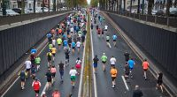 THE 2018 VANCOUVER SUN RUN IS ON SUNDAY APRIL 22, 2018. Vancouver Sun Run is Canada's leading and most influential 10K race, taking runners along a beautiful route through downtown […]