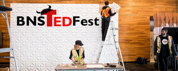 Teachers can sign up now to bring their classes to TEDFest in the Gallery.  Students may also attend sessions individually; see Ms Cowley for a permission form by Friday June […]