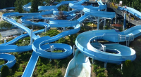 REMINDER:CULTUS LAKE WATER PARK Monday, June 26, 2017  For: Grade 8 PE students Burnaby North staff will take our grade 8 students to a day of fun sliding on […]