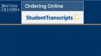 If you are looking to get a copy of your transcript, please see the information below. What is STS? Read the PDF StudentTranscripts Service (STS) is an online application for […]