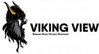 Read the latest edition of the school newspaper online! Viking View is Hiring! Apply online! We have many openings and are looking especially for Editors (bit.ly/vikingvieweditor) and Graphic Designers (bit.ly/vikingviewgraphicdesigner). […]