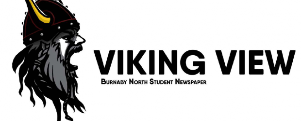 Read the latest edition of the school newspaper online!
