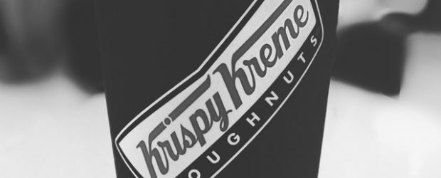 Krispy Kreme Sale At Kensington Plaza Feb 17-18 from 10am-3pm In support of SOS BC This weekend, February 17th and 18th, Burnaby North's advanced leadership class will be having a […]
