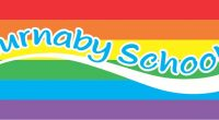 The Burnaby School District invites parents and students from the Brentwood North school zone to attend an info session about SOGI (sexual orientation and gender identity) education in Burnaby Schools.  Review Burnaby […]