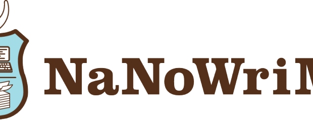 National Novel Writing Month is almost here! Write a novel this November and have a chance to win a prize based only on your word count! Our first meeting is […]