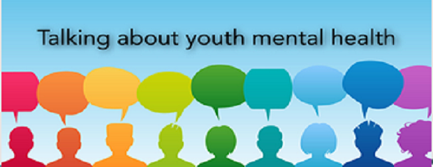 "Mental Health–Anxiety & Building Resilience in our Youth École Alpha Secondary School, Large Gym 6-8pm, Tuesday, Oct 23rd, 2018 Alpha Secondary School is hosting a parent presentation on ""Anxiety and […]"