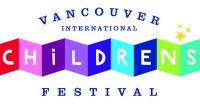 Hey Vikings! Not enough work experience or service hours?? Come volunteer at the Children's Festival at Granville island! Pick your days from May 27 to June 2 and meet new […]