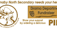 Celebrating Father's Day? Need a pie? BNS Drama Department has made it easy. Pie hole Fundraiser Go to bns.thepiehole.com between May 30‐June 12 and order the pie of your choice, […]