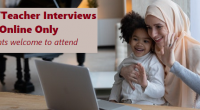 General Information Student/Parent/Teacher Interviews will be held ONLINE ONLY on Wednesday, October 27th. There will be two sessions: 2:00 pm to 4:30 pm and 5:30 pm to 7:30 pm. Each […]