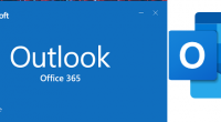 Beginning April 24, 2020, users will only be able to receive class, school, and district messages in their district Outlook inbox via the web version, the desktop app, or the […]