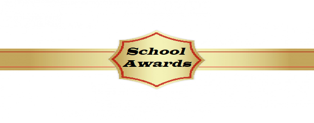 Congratulations to all our students for their efforts this year.  The following students have been recognized by their teachers as having made special contributions this year. Grade 8 & 9 […]