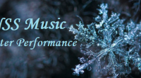 BNSS Music Online Winter Performance If you missed the performance Dec. 17 or just want to listen again, you can now watch the video. Join our Chamber Choir, Concert Choir […]