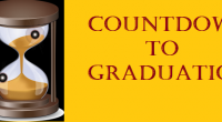 Graduation Event Deadlines Are Soon! Grad Fees $45 payable in School Cash online OR Room 114. DEADLINE: APRIL 15, 11:59pm. Gown Orders Order your own gown at www.buildagrad.caDEADLINE: APRIL 15, […]