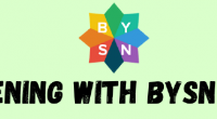 """BYSN An Evening with BYSN Flyer 2 BYSN Evening with BYSN Series Student Letter (1) """"An Evening with BYSN"""" is a free, virtual event open to all students, families, and […]"""