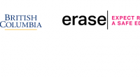 """The """"Erase Program"""" was initiated by the Province of BC. The program offers free training sessions for educators, kids, and parents: Register by April 23, 2021 for the upcoming sessions. […]"""