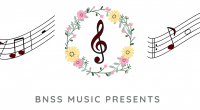 The Burnaby North Music program is holding its Year-End Spring Concert via Zoom on Tuesday, June 22nd at 7:00 p.m. Join in to hear amazing performances from Burnaby North's Orchestra, […]
